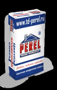 Perel NL 0130 кремово-желтая