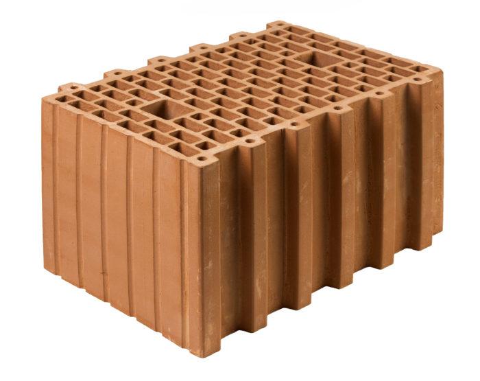 Керамический блок KERAKAM 38, 11,1 НФ