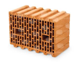 Керамический блок Термоблок 38, 10,7 НФ