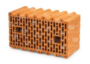 Керамический блок Термоблок 44, 12,4 НФ