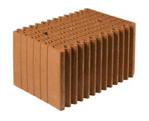 Керамический блок KAIMAN 38, 11,1 НФ