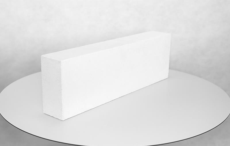 Газобетонный блок Аэробел Премиум, 150